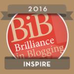 BiB2016INSPIRE-150x150