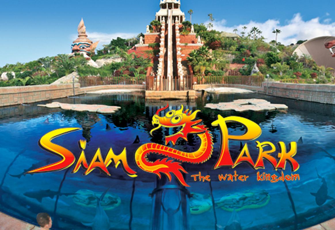 SiamPark1