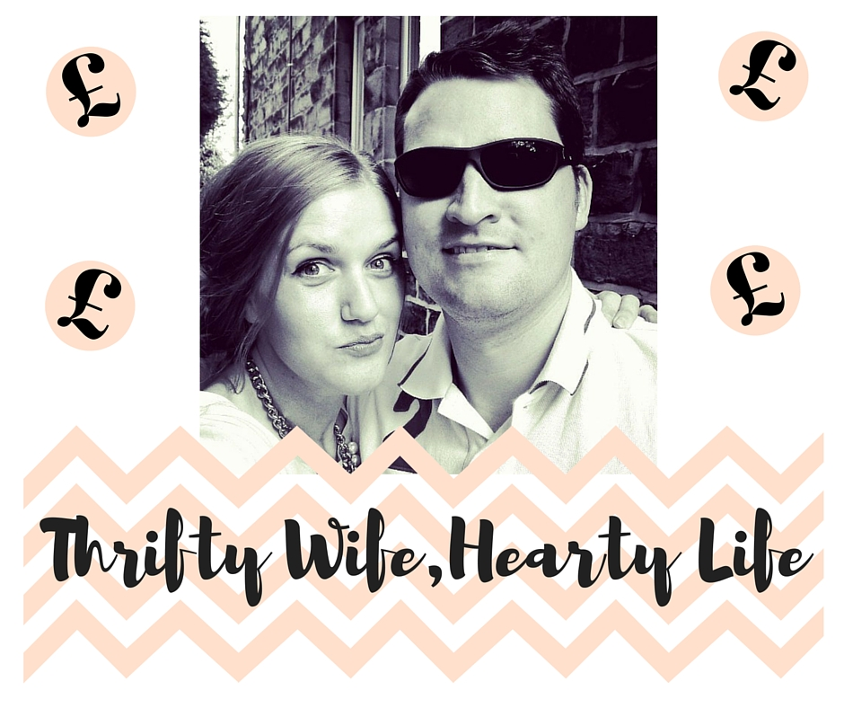 Hearty Life (2)