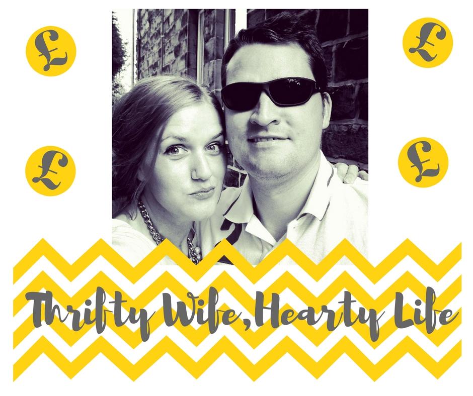 Hearty Life (4)