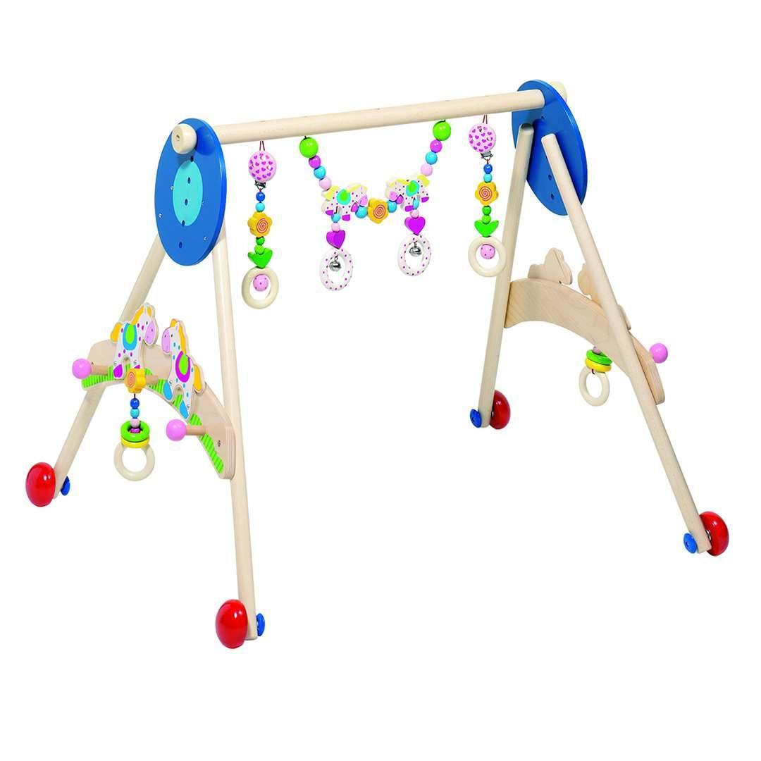 baby-gyms-heimess-wooden-baby-gym-walking-horse-1